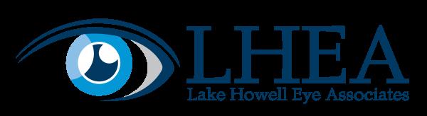 LHEA_Logo_Color