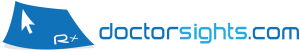 doctorsights_logo